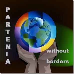 partenia_eng