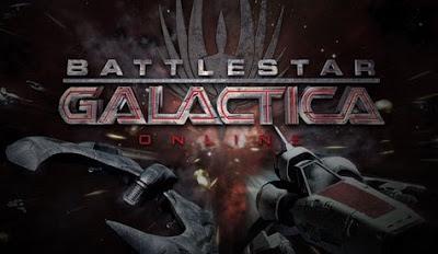 Battlestar_galactica_online.jpg