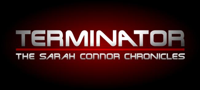 569px-Terminator_TSCC_Logo