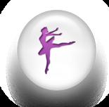Bailarina 0