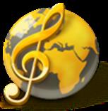 globo music