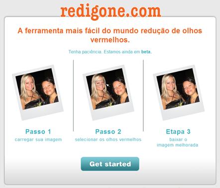 RediGone