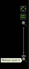 Pho-to - Visalização- Minimium zoom in
