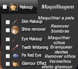 Pho-to - Make Up 1