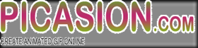 Picasion logo