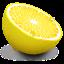 Lemon64