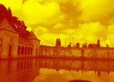 Bacalhoa Lago_editR_Duo-tones