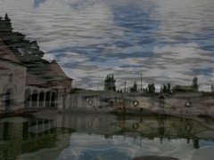 Bacalhoa Lago_stylR_Overlays_Inside water
