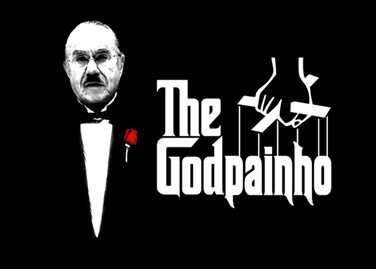 the-godpainho