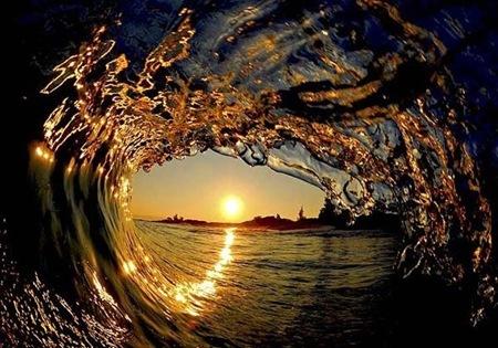 wave-tube-05