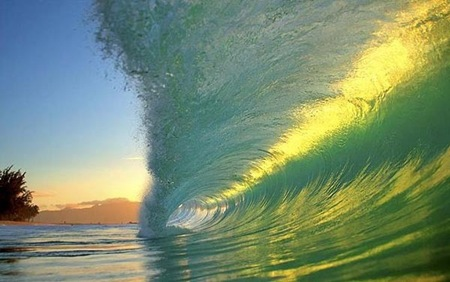 wave-tube-06