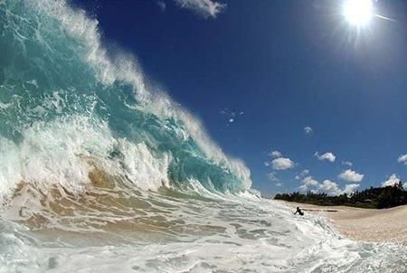 wave-tube-16