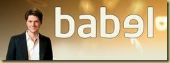 toppbalk_babel