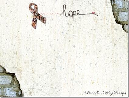 Wall-of-Hope-Portfolio