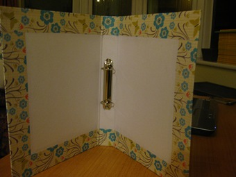 Folder 4