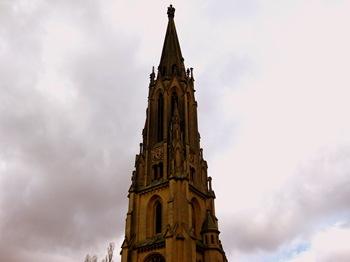 Metz 56