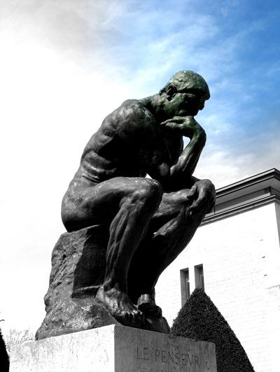 Musee Rodin 20