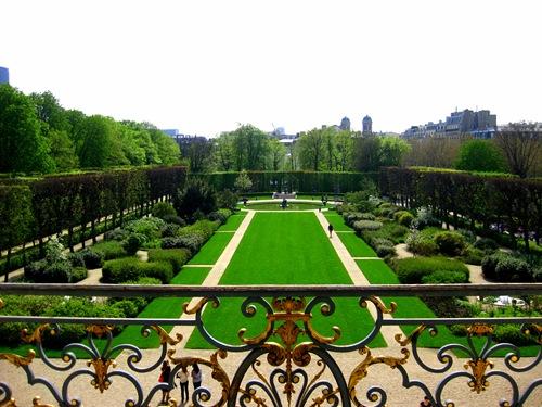 Musee Rodin 15