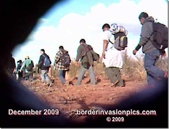 borderintruders