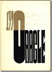 oracle1970