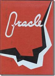 oracle1969