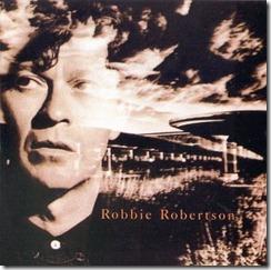 album-robbie-robertson