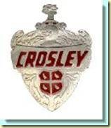 crosley