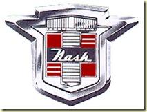 NashMotorsLogo