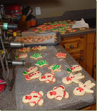 xmas cookies01