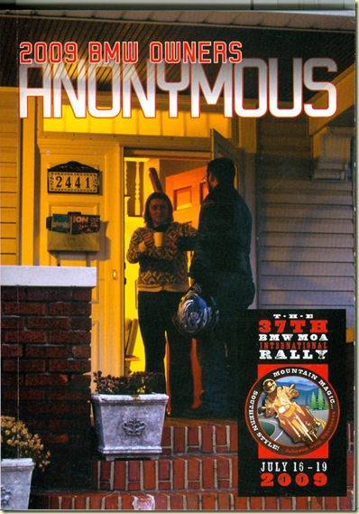 anonymous09