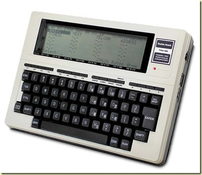 trs80-100