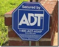 ADT_Sign