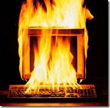 burning-computer2