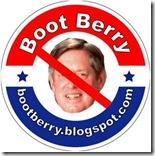 bootberry-medim