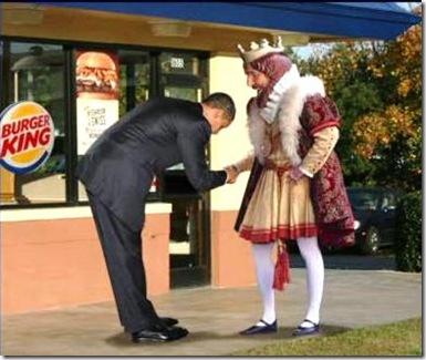 obamaburgerking