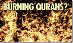 burning-qurans
