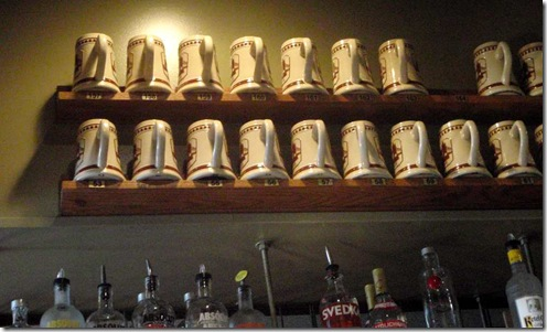 boscos mugs