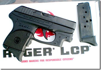 ruger_lcp_2