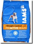 iams-dog-food-weight-control-formul951