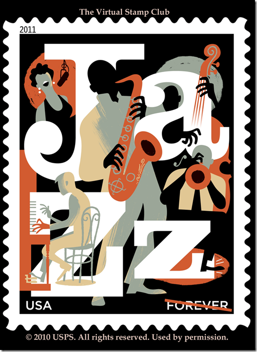 jazzapp800