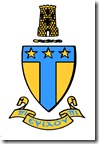 ato coat of arms