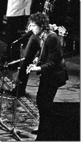dylan and the band02 72[4]