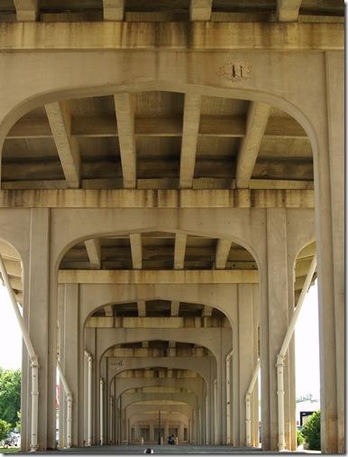 Shreveport-Bossier 047