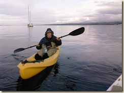 first_paddle_2010_07_01_ 014
