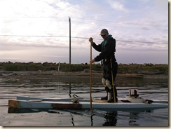 first_paddle_2010_07_01_ 001