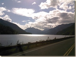 forks_to_port_angeles_ 021