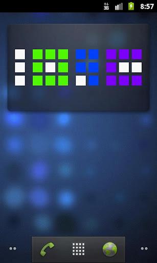 玩工具App andTIX時鐘小工具免費 APP試玩