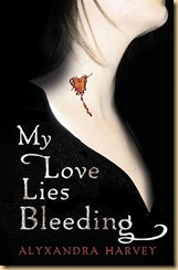 love_lies_bleeding02