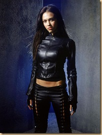 jessica_alba_in_leather_006