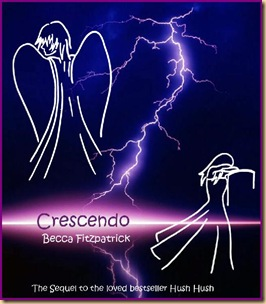 CrescendoBookArt